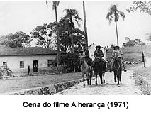 a_heranca_candeias