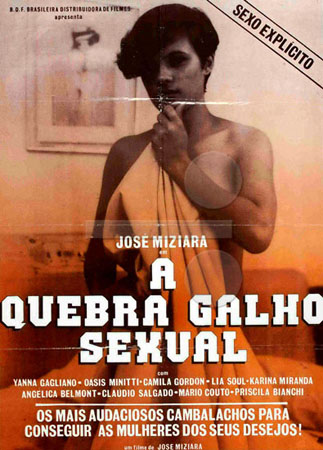 Cartaz_AQuebraGalhoA