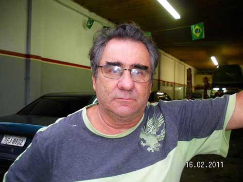 GilbertoWagner2
