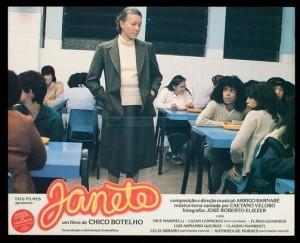 Janete1-300x243