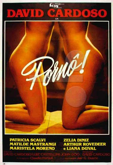 Porno_cartaz