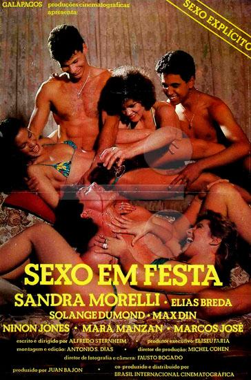 Resultado de imagem para sexo em festa filme