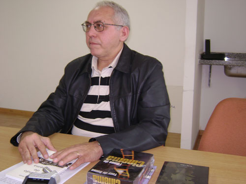 Tony7A1